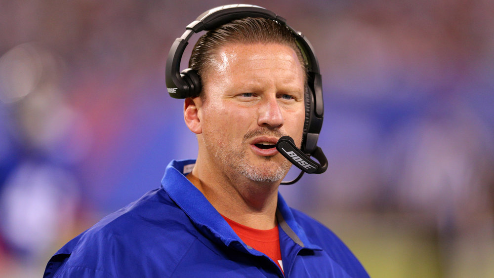 Ben Fucking McAdoo - slick back hair and moustache.jpg