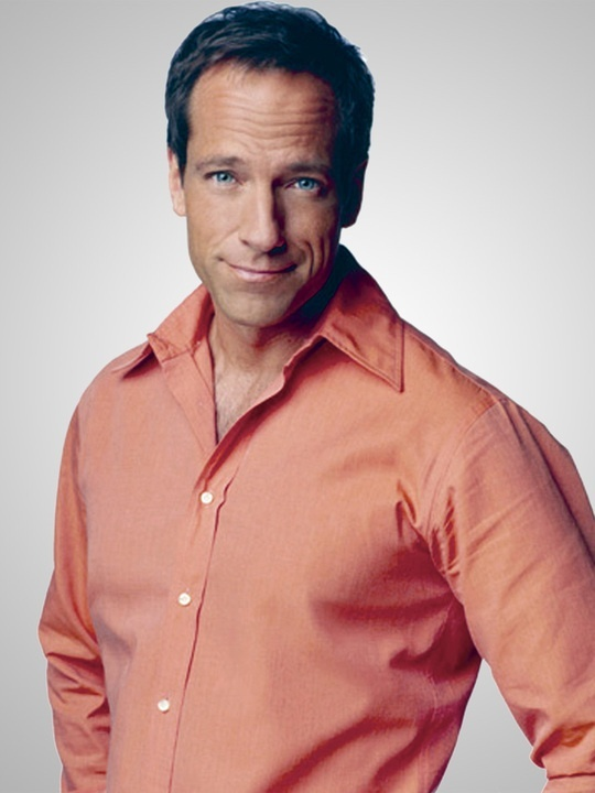 Mike Rowe - uber-douche.jpg