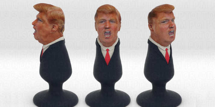 Butt Plug - Trump - Need to crop.png