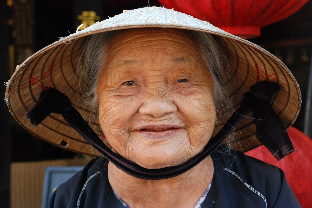 Sweet Old Chinese Lady.jpg