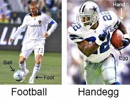 Football vs Soccer - Handegg.jpg