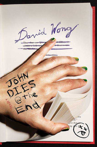 John Dies at the End Cover.jpg