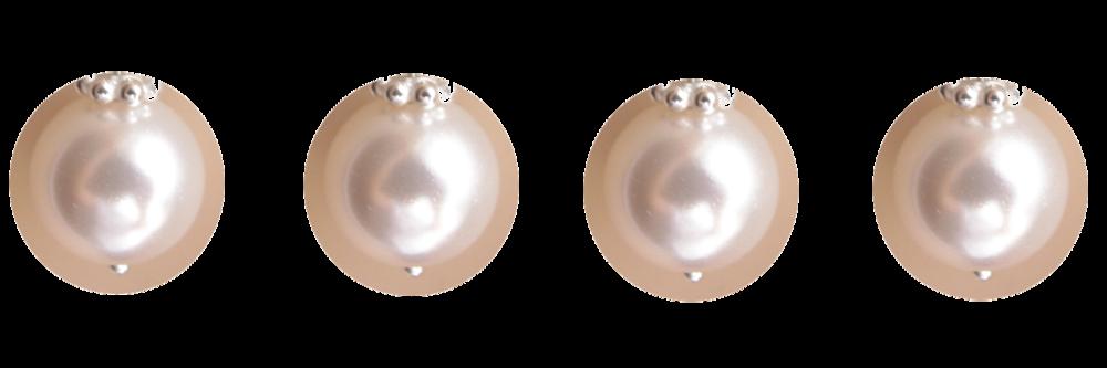 Pearl - Quadruple.png
