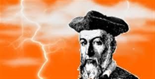 Bold Predictions #2 - Nostradamus.jpg