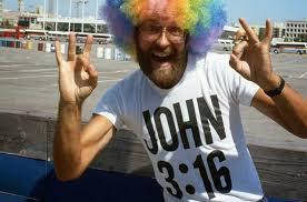 John 3-16 guy.jpg