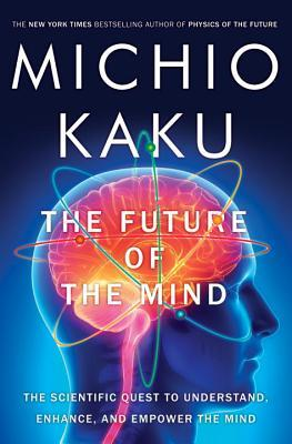 The Future of the Mind Cover.jpg