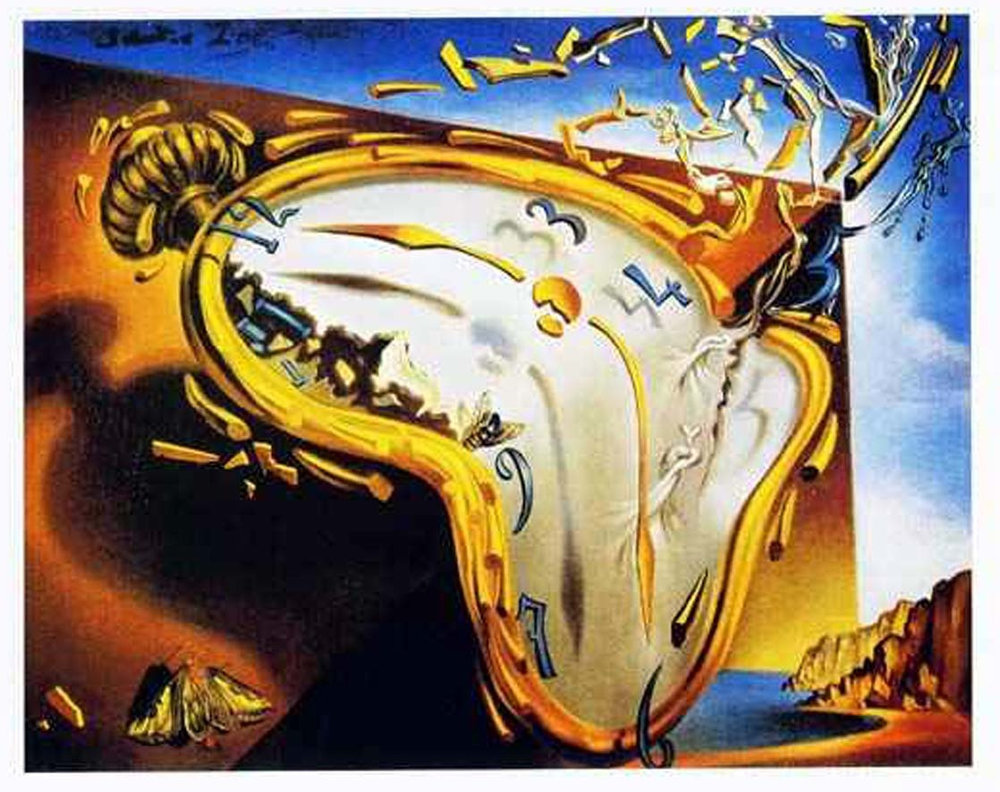 Time+passing+slowly+-+Dali.jpg