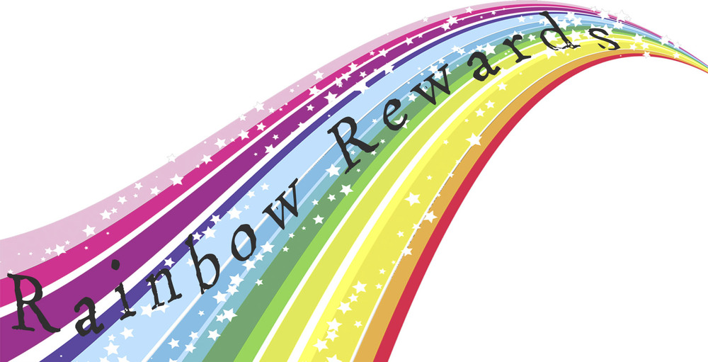 886bdfe0adb Mads   Moodle is pleased to be part of the Oxfordshire and Buckinghamshire  Rainbow Rewards Scheme