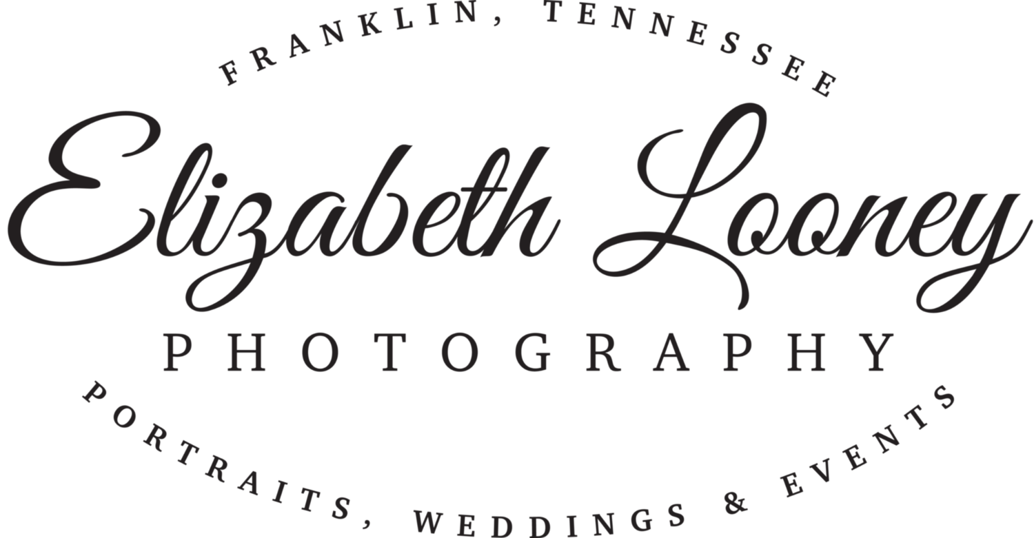 Elizabeth Looney Photography