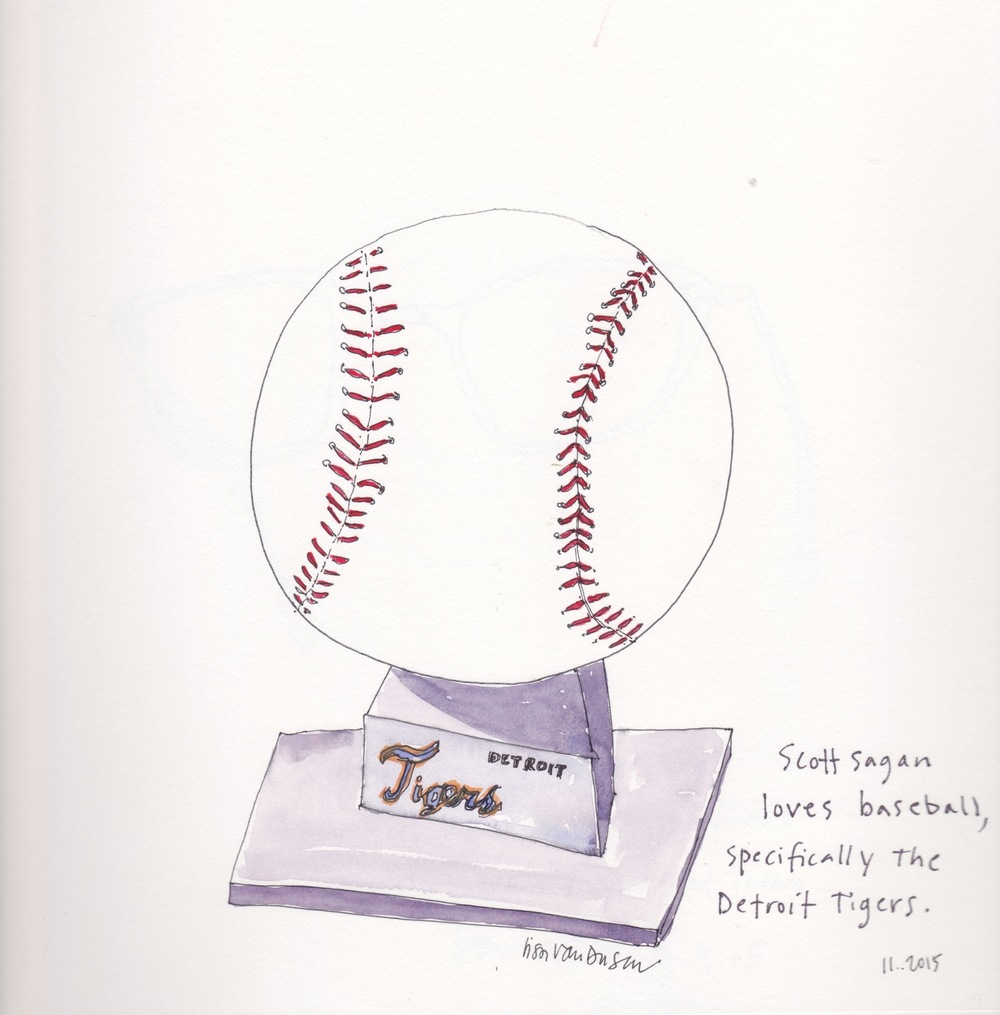 First+Person+Scott+Sagan+Detroit+Tigers+baseball+.jpeg