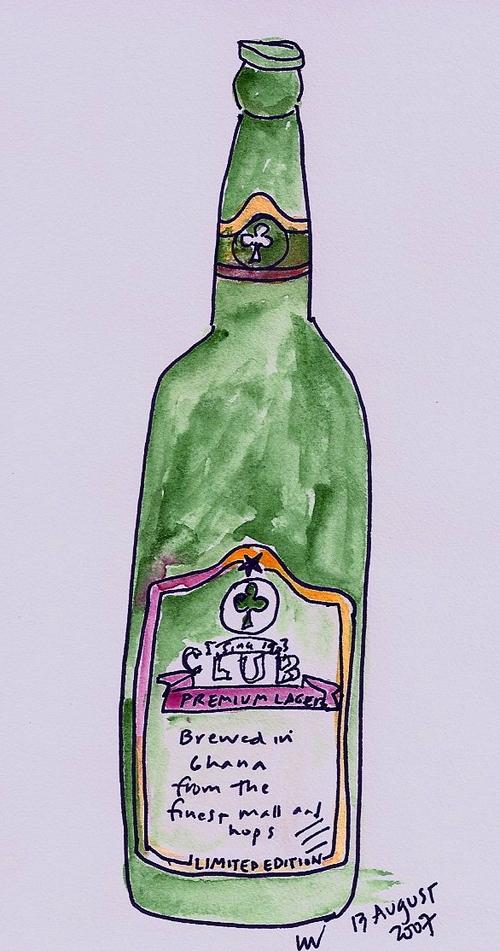 Ghana+-+Club+beer+.jpg