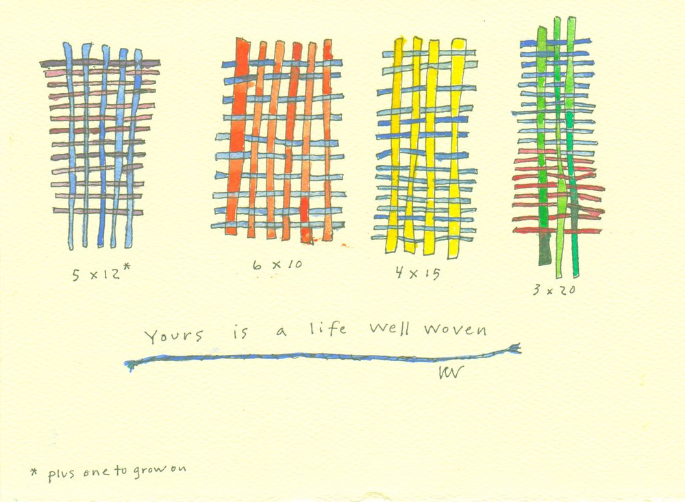 Yours is a Life Well Woven-Happy 60th to Amanda 12.7.12 copy.jpeg