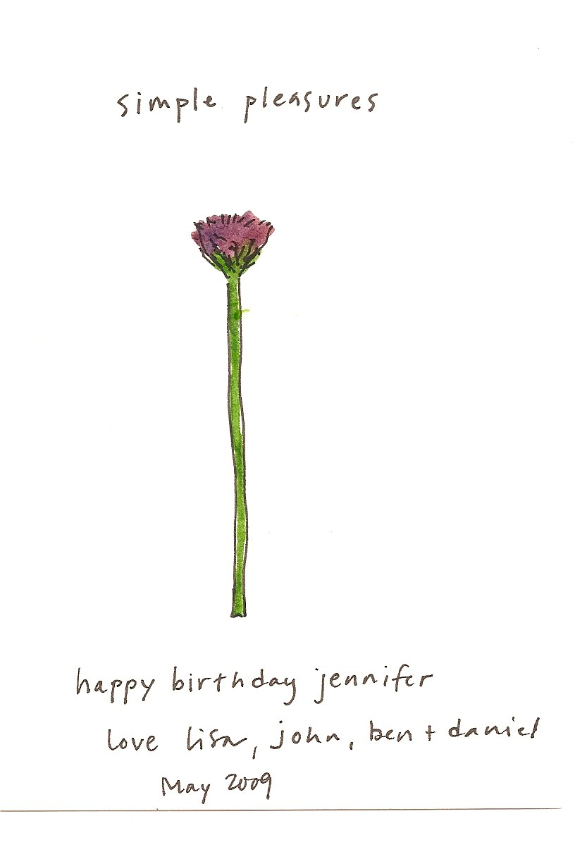 card for jennifer ch#518239 copy.jpg