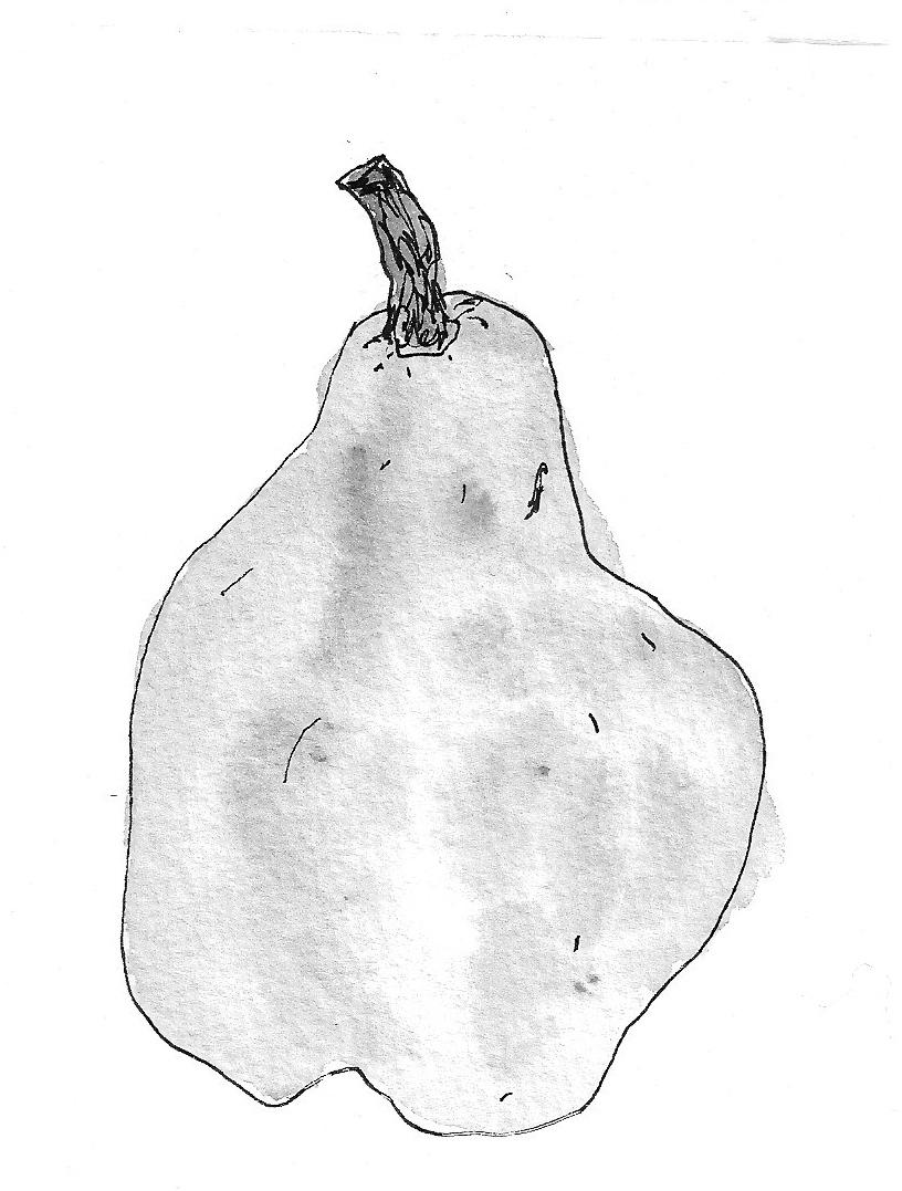 pear card #6 9-07.jpg