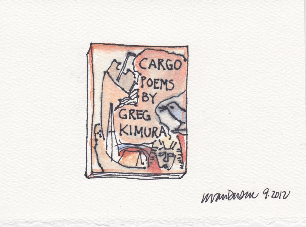 Cargo - poems by Greg Kimura 9.2012 copy.jpeg
