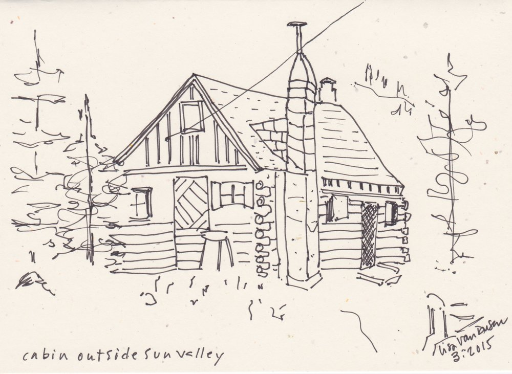 Cabin outside Sun Valley - byron_julie's 3_15_15.jpg