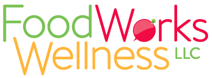 FoodWorks Wellness