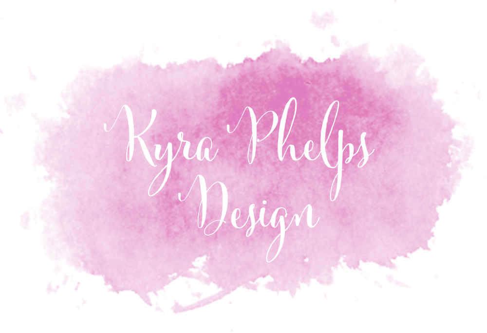 Kyra Phelps Design