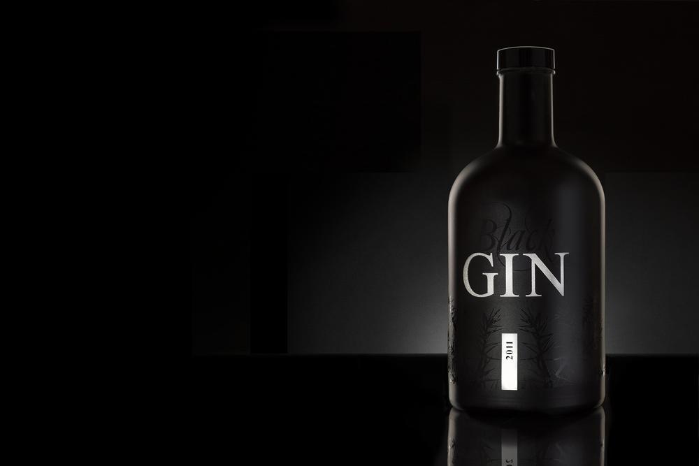 gin-small.jpg