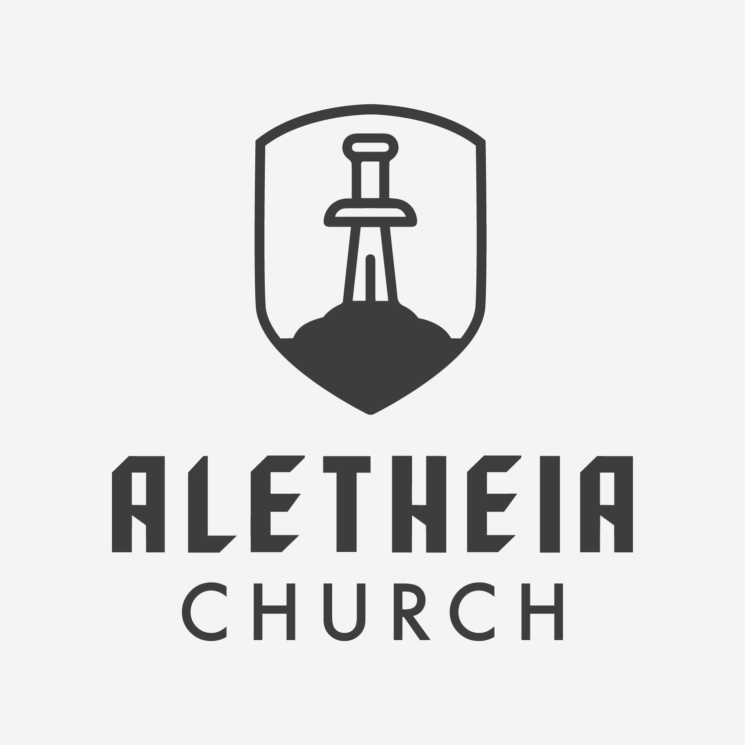 Aletheia Church