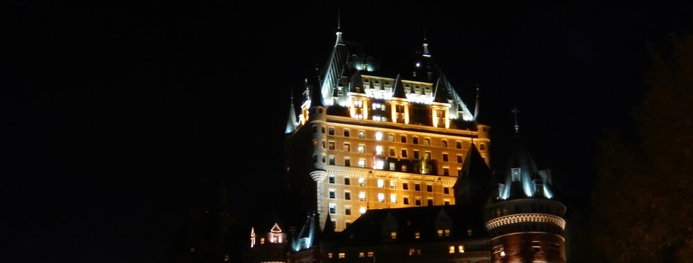 chateau-fairmont-quebec.jpg