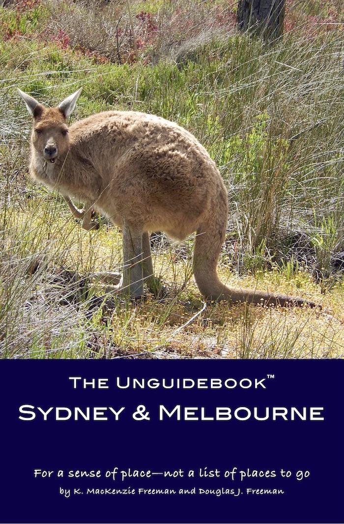 Unguidebook-Sydney-Melbourne-cover.jpg