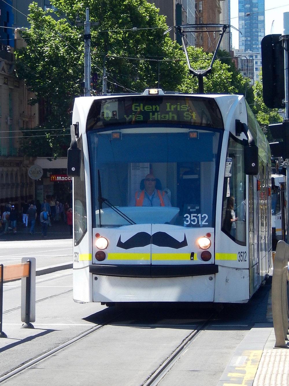 Melbourne-tram.jpg