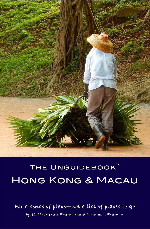 HK book.jpg