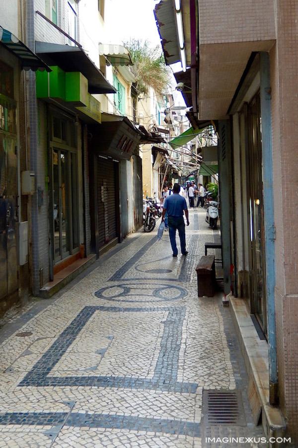 Macau alley-mosaic paving.jpg