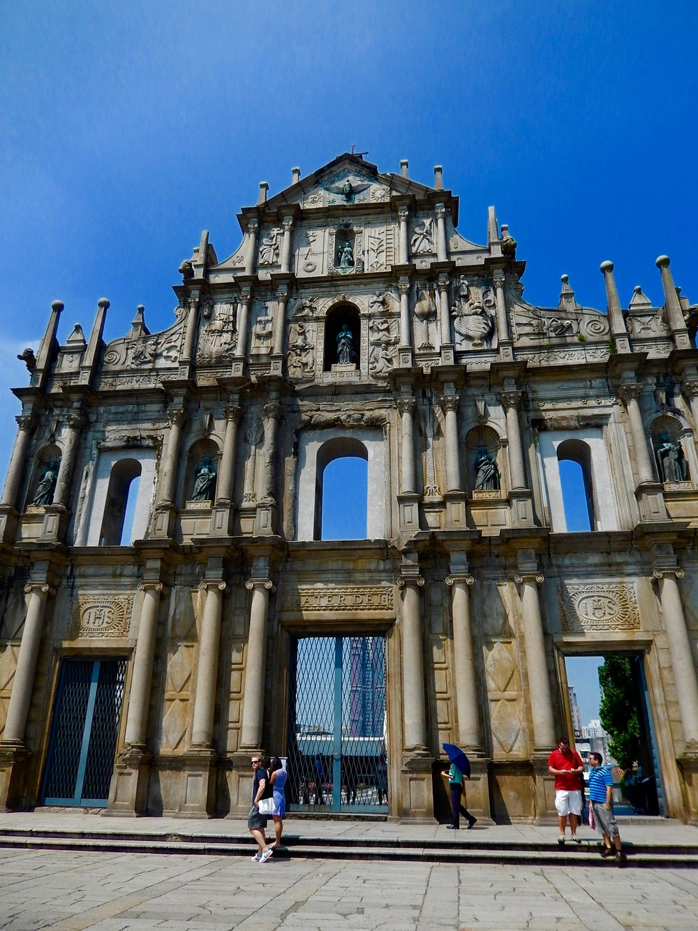 St Pauls Ruins-Macau-front view.jpg