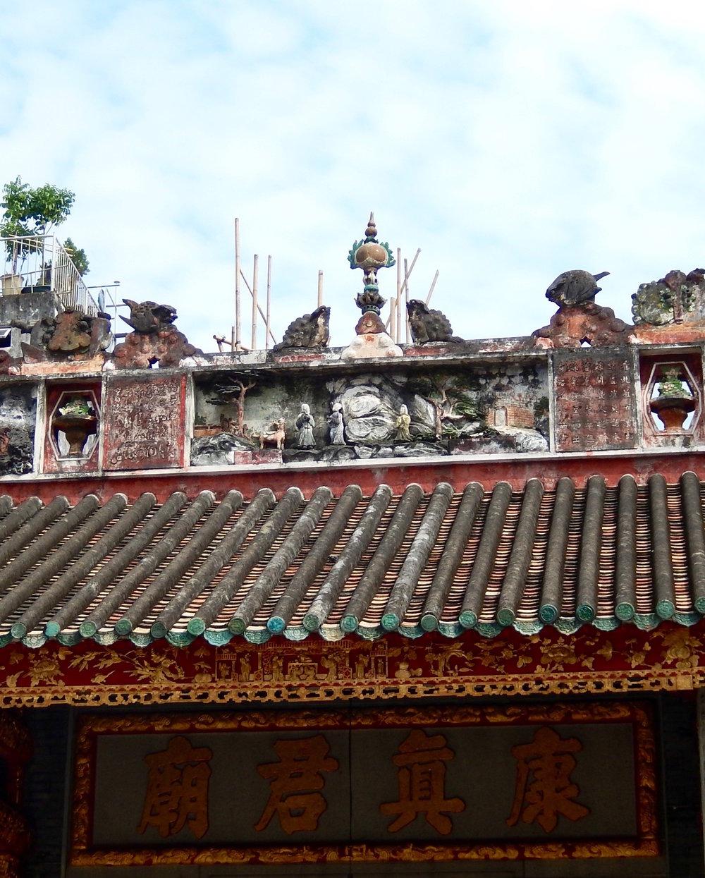 Macau temple-roof-ornamentation copy.jpg