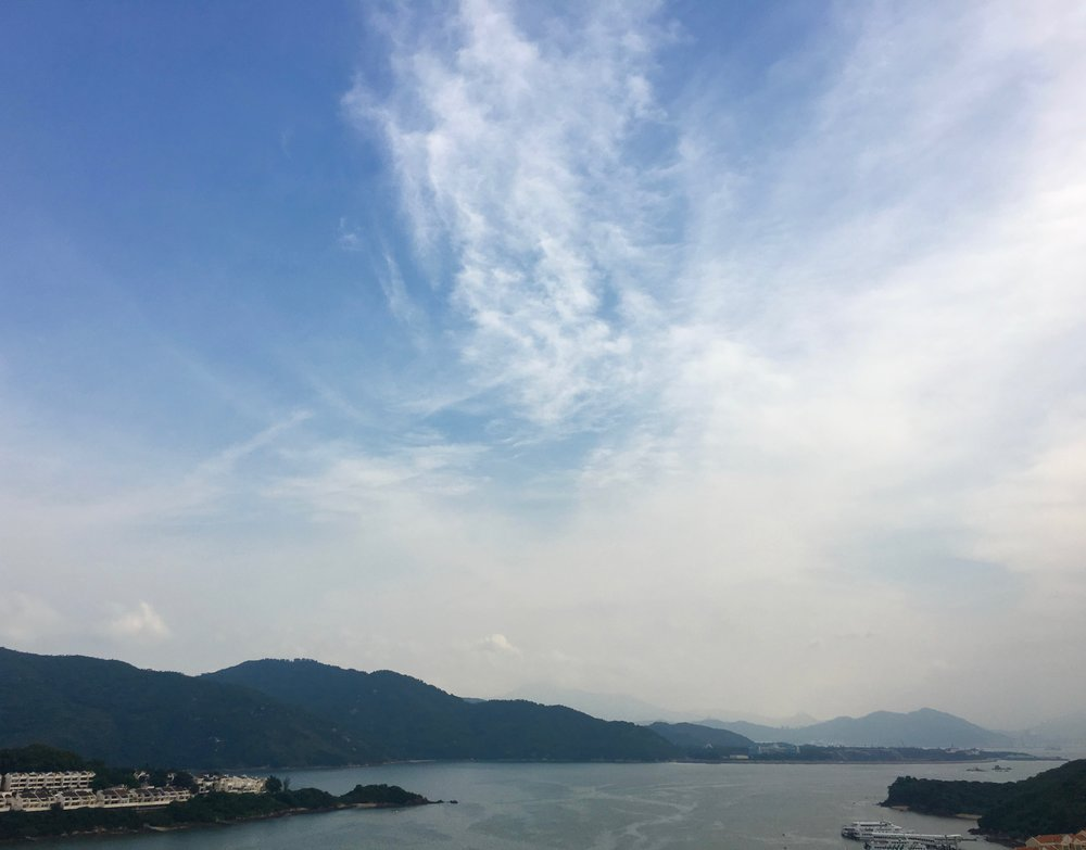 Hong Kong-Blue Skies-.jpg