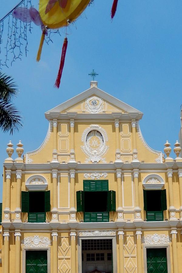 St Dominics-Macau.jpg