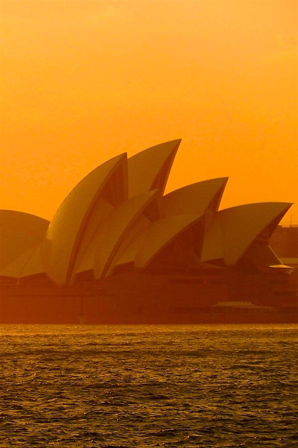 Sydney Opera House-sunset-5.jpg