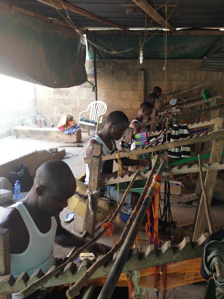 Ghana26.jpg
