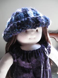hat2b.jpg