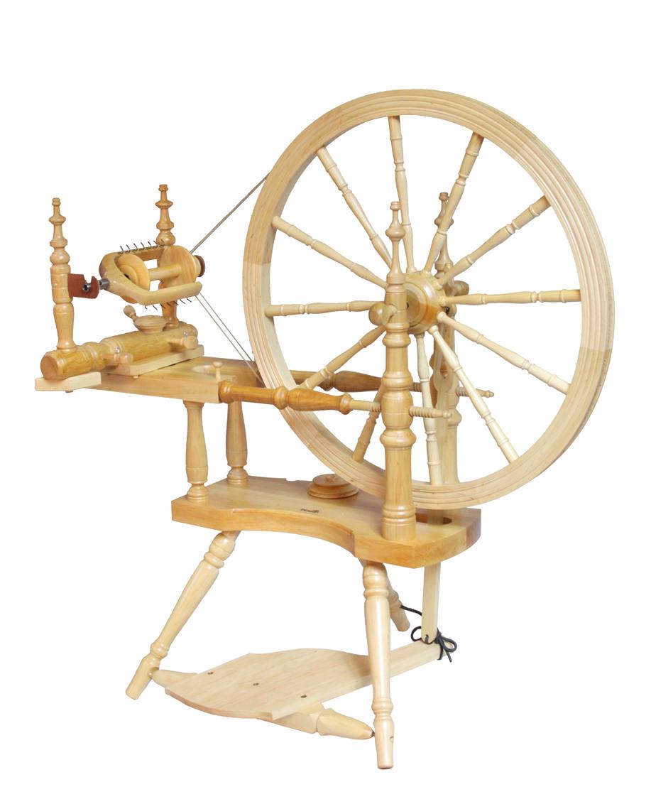 Kromski Polonaise Spinning Wheel.jpg