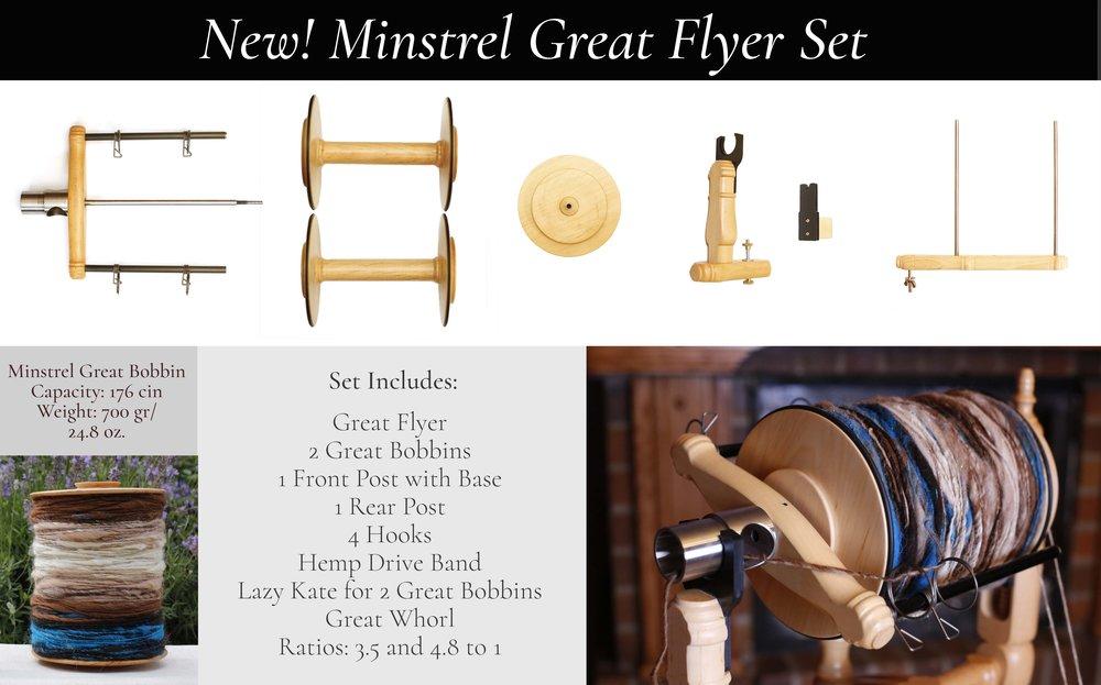 great-jumbo-minstrel1.jpg