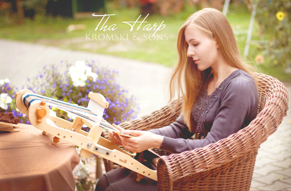 Kromski Harp Forte.jpg