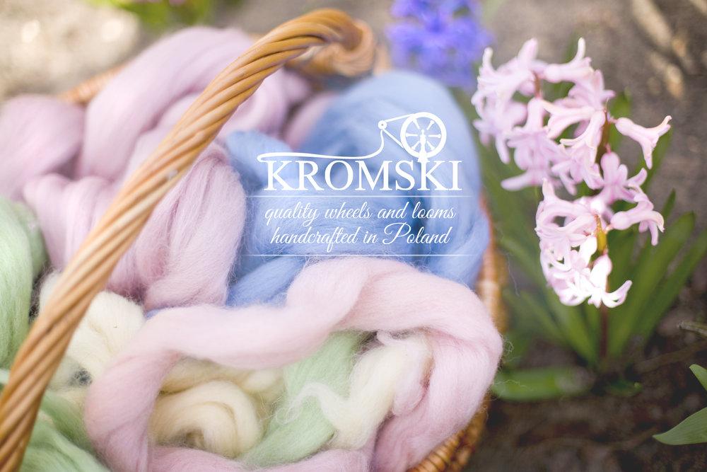 Kromski Wool.jpg