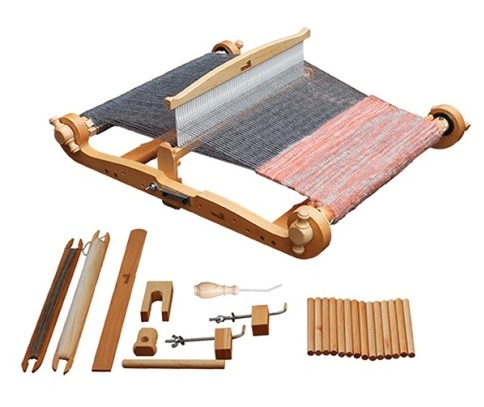 Rigid heddle loom set.jpg