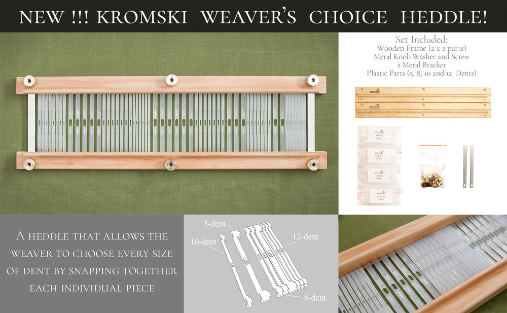 weaver's choice variable dent heddle.jpg