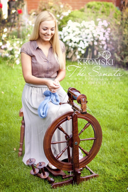Kromski Sonata.jpg
