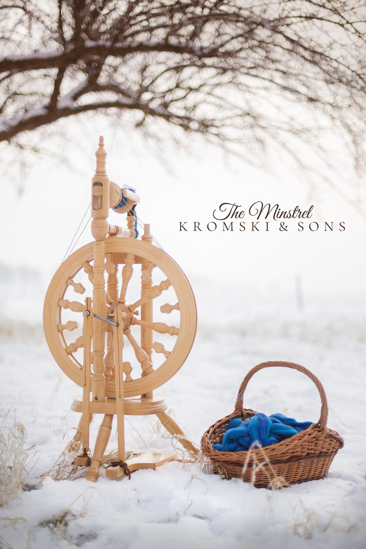 Kromski Minstrel Winter.jpg