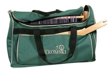 Kromski Harp Bag.jpg