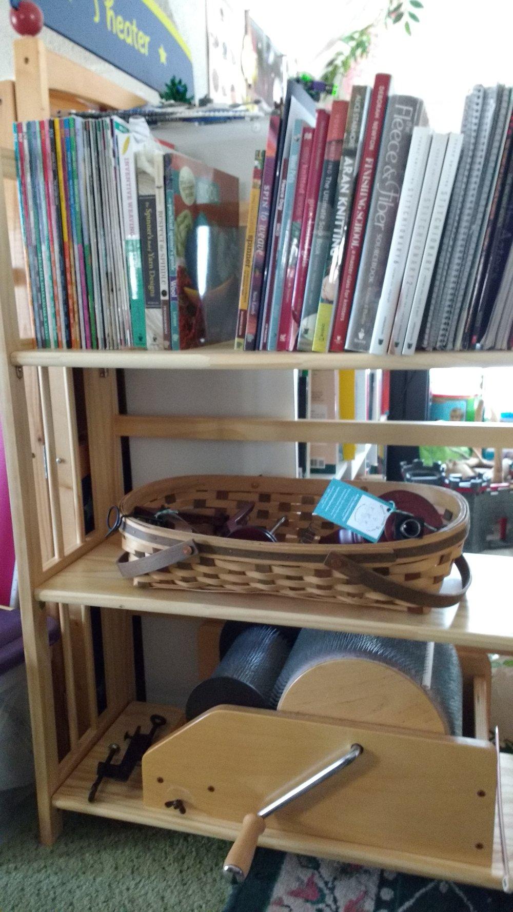 books and equipment.jpg