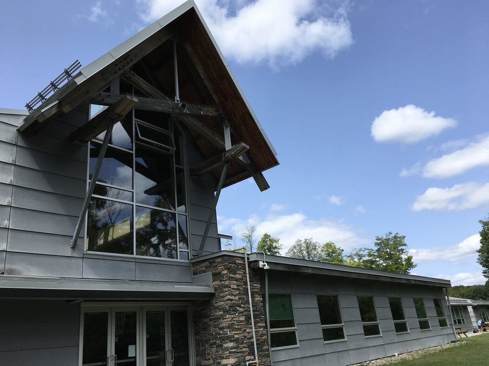Haliburton School of Art and Design