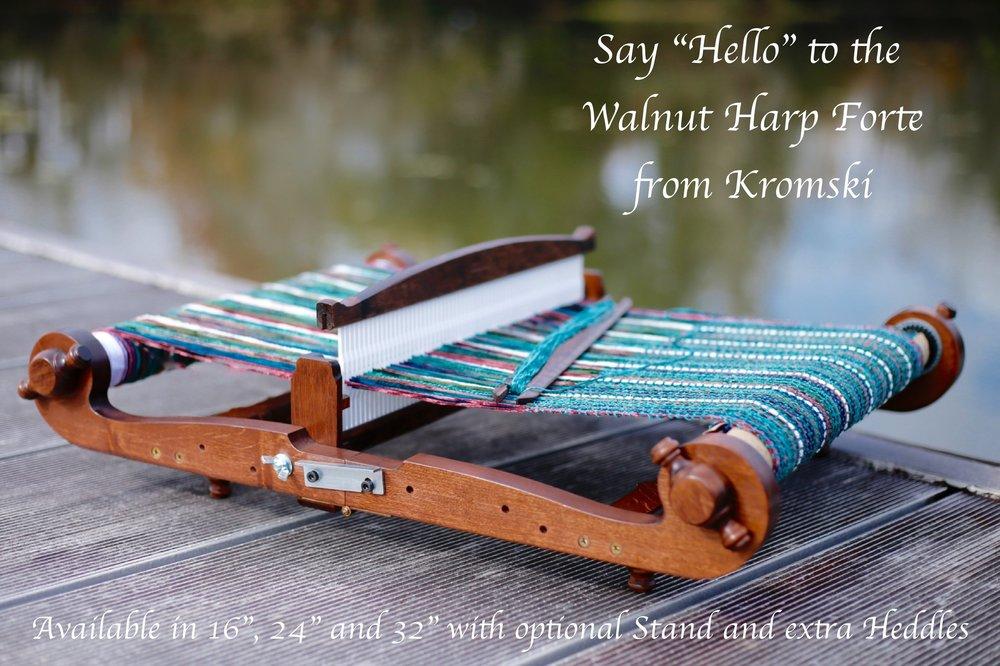 Walnut Harp.jpg