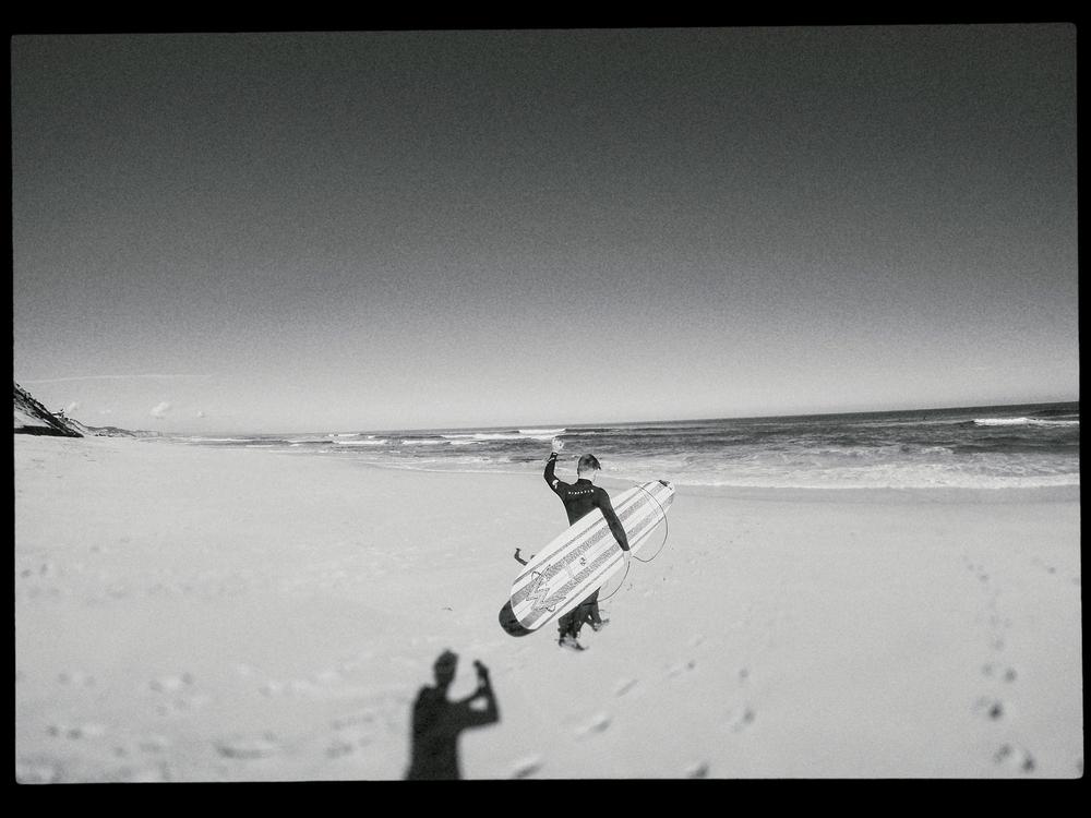 Surfing-311.jpg