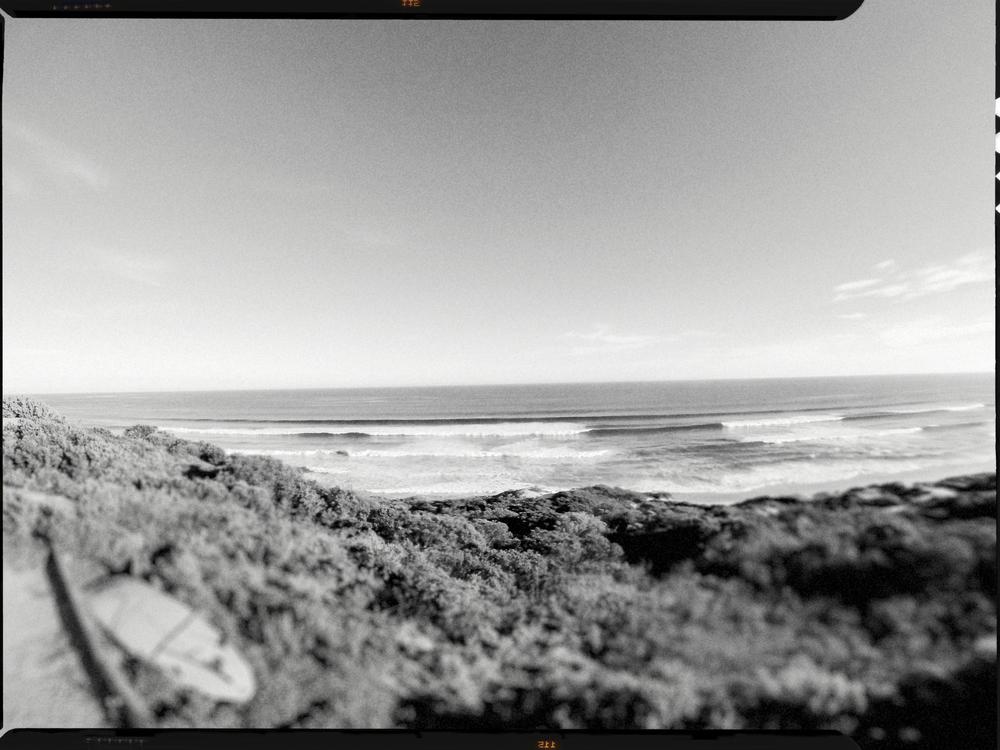 Surfing-611.jpg
